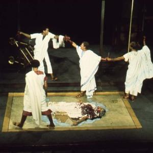 Caesar-Assassination 1976.jpg