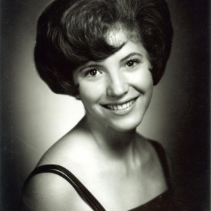 Linda Katie Ballinger