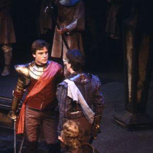 Caesar-War 1986.jpg