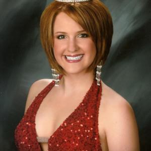 Cassandra Averill