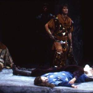Lear-Cordelia's death 1992.jpg