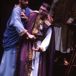 Caesar-Assassination 1992.jpg