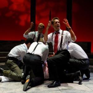Caesar-Assassination 2008.jpg