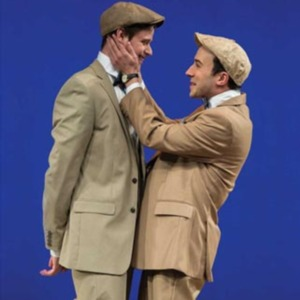 Two Gents-Proteus and Valentine 2015.jpg