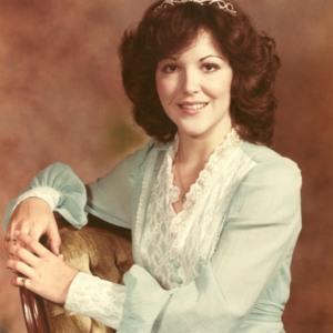 Janet Goodrich