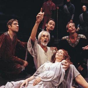 Lear-Death of Cordelia 1999.jpg