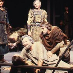 Lear-Death of Cordelia 1979.jpg